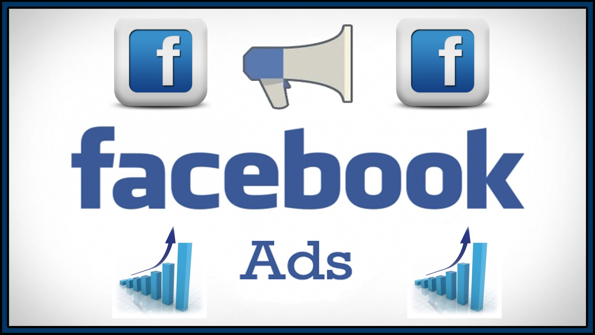 PERCHE' UTILIZZARE FACEBOOK ADS?