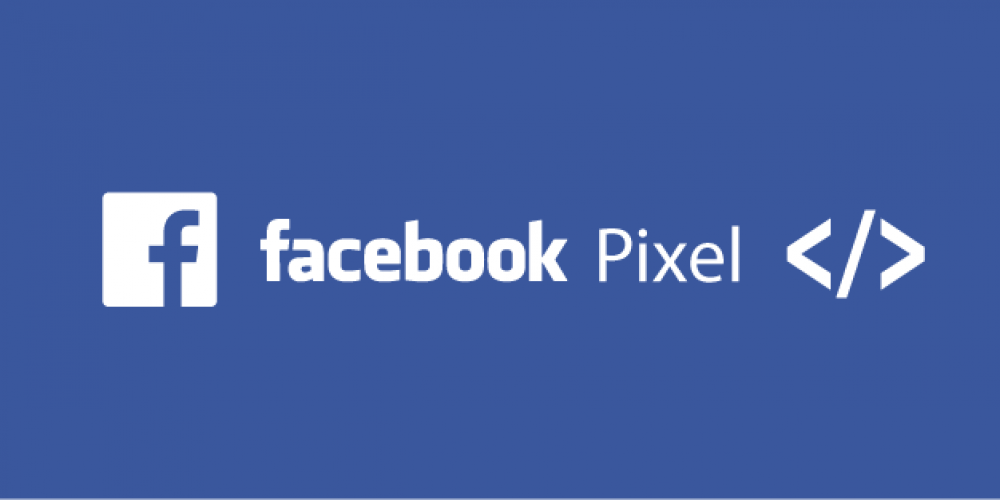 FACEBOOK PIXEL COS'E'?