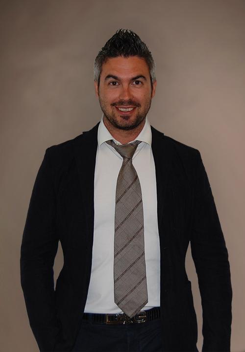 Marco Gradassi